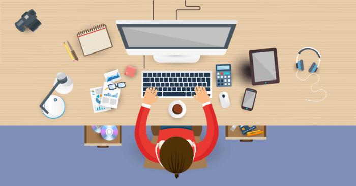 8 passos para lancar seu infoproduto