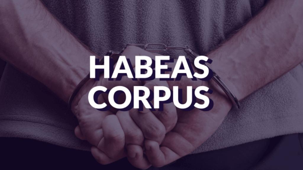 habeas corpus 1280x720 1