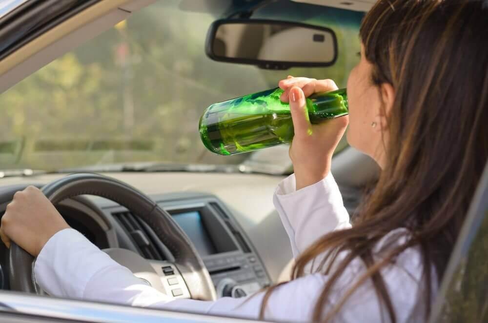 punicoes por dirigir embriagado 1