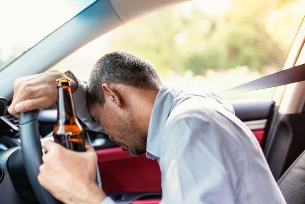 punicoes por dirigir embriagado 2